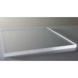 squareacrylic2424