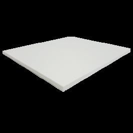 whitestarboard
