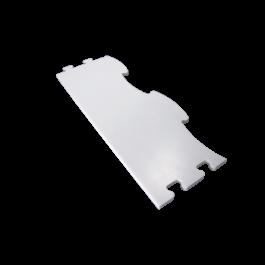 Sani Armor Synthetic Ice Edge 2