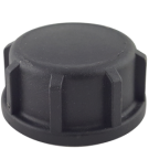 Polypropylene Female Threaded Cap