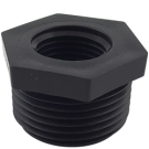 ppreducerbushings