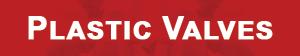 PlasticValves